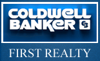 Sponsored by Coldwell Banker - First Realty