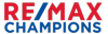 Sponsored by ReMax Champions Upland