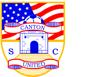 Sponsored by Canton United Soccer Club