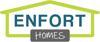 Sponsored by Enfort Homes