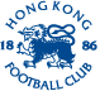 Sponsored by Hong Kong Football Club
