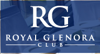 Sponsored by Royal Glenora Club