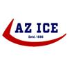 Sponsored by AZ Ice on Instagram!