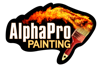 Sponsored by AlphaPro Painting