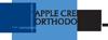 Sponsored by Apple Creek Orthodontics