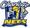 Sponsored by Charlotte Nets