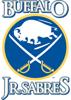 Sponsored by Buffalo Jr Sabres Junior A OJHL Team Website