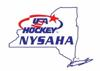 Sponsored by NY State Hockey