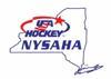 Sponsored by NY State Hockey