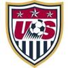 Sponsored by US Soccer