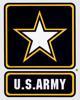 Sponsored by U.S. Army