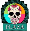 Sponsored by Plaza Antigua