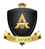 Sponsored by The Armoury