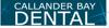 Callanderbaydentallogo_element_view