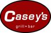 Caseys_element_view