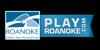 Sponsored by Play Roanoke