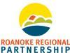 Sponsored by Roanoke Regional Partnership