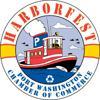 Sponsored by Harborfest In Port Washington