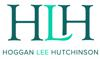 Sponsored by Hoggan Lee Hutchinson-A Braveheart Sponsor!