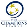 Sponsored by Club Champions League