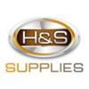 Sponsored by H&S Supplies