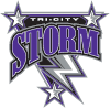 Sponsored by Tri-City Storm