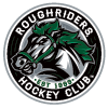 Sponsored by Cedar Rapids RoughRiders