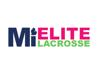 Sponsored by MI Elite Lacrosse