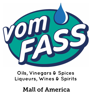 Sponsored by Vom Fass