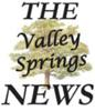 Sponsored by Valley Springs News