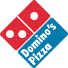 Sponsored by Domino's Pizza