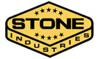 Sponsored by Stone Industries