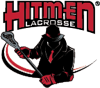 Sponsored by Long Island Hitmen Lacrosse