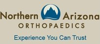 Sponsored by Northern Arizona Orthopaedics