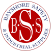 Sponsored by Bayshore Safety & Industrial Supplies