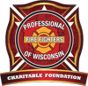 Sponsored by Neenah Menasha Professional Firefighters Charitable Foundation