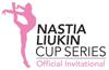 Sponsored by Nastia Liukin Cup Series