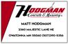 Hodgeman element view