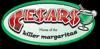 Sponsored by Caesars Killer Margaritas