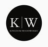 Sponsored by Kingdom Woodworks