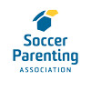 Sponsored by Soccer Parenting Association