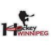 Sponsored by Hockey Winnipeg