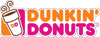 Sponsored by USASA Midwest Best Runs on Dunkin'