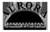 Sponsored by Aurora Asphalt & Concrete