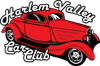 Sponsored by Harlem Valley Car Club