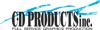 CD Products Inc.