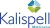 Sponsored by Kalispell Convention & Visitor Bureau