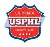 Usphl logo element view