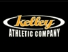Sponsored by Kelley Athletic Company