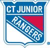 Sponsored by Connecticut Jr. Rangers
